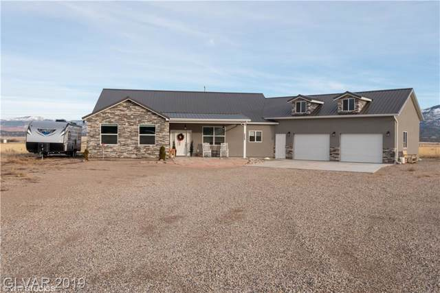 3059 S 8200 W, Other, UT 84720 (MLS #2161306) :: Performance Realty