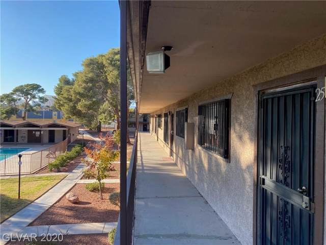 Las Vegas, NV 89169 :: Helen Riley Group | Simply Vegas