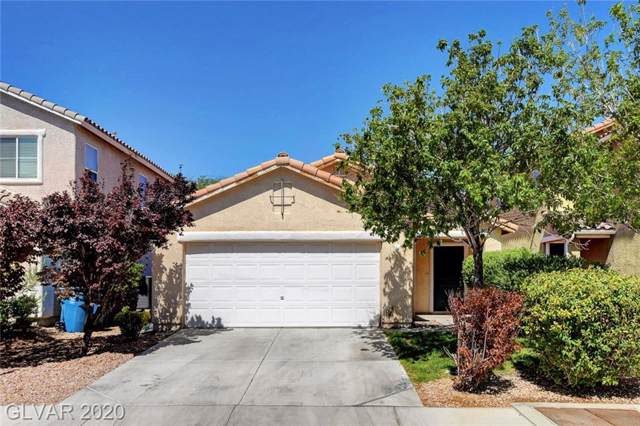 6230 Lone Cypress, Las Vegas, NV 89141 (MLS #2163268) :: Trish Nash Team