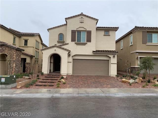 10019 Rams Leap, Las Vegas, NV 89149 (MLS #2164891) :: Billy OKeefe   Berkshire Hathaway HomeServices