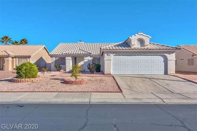 4536 Califa, Las Vegas, NV 89122 (MLS #2165520) :: Signature Real Estate Group