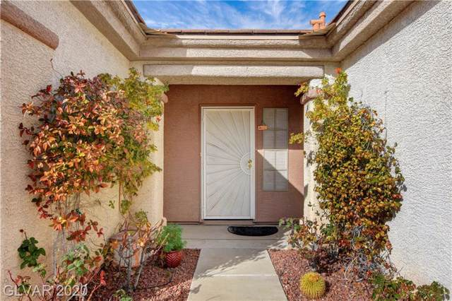 Las Vegas, NV 89052 :: Signature Real Estate Group