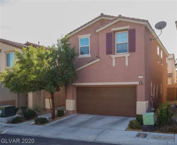 7709 Peaceful Trellis, Las Vegas, NV 89179 (MLS #2166650) :: Trish Nash Team