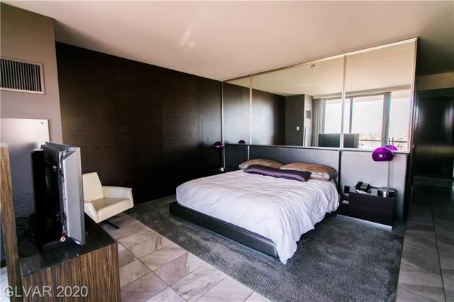 4381 Flamingo #2021, Las Vegas, NV 89103 (MLS #2166843) :: Hebert Group | Realty One Group