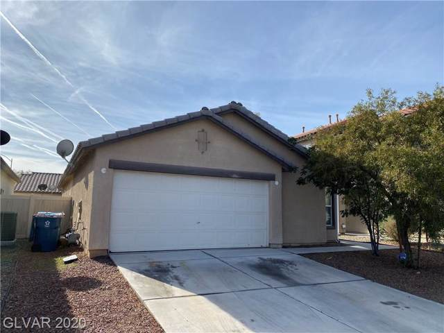 4187 Macadamia, Las Vegas, NV 89115 (MLS #2167617) :: Trish Nash Team
