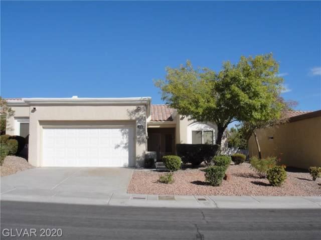 9960 Bundella, Las Vegas, NV 89134 (MLS #2168416) :: Billy OKeefe | Berkshire Hathaway HomeServices
