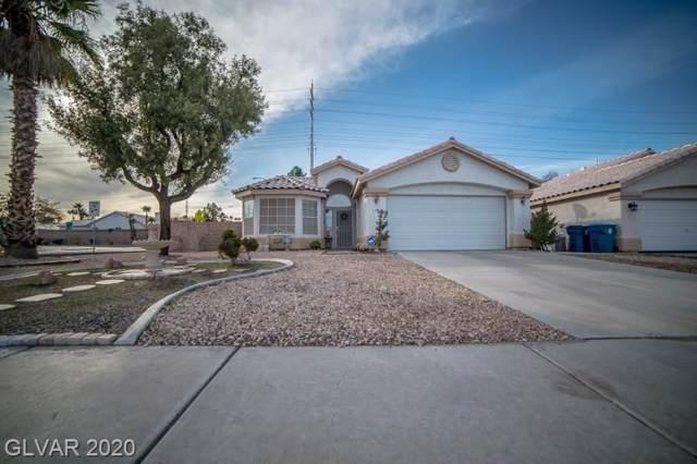 1725 Diamond Oaks, Las Vegas, NV 89117 (MLS #2168418) :: Billy OKeefe | Berkshire Hathaway HomeServices