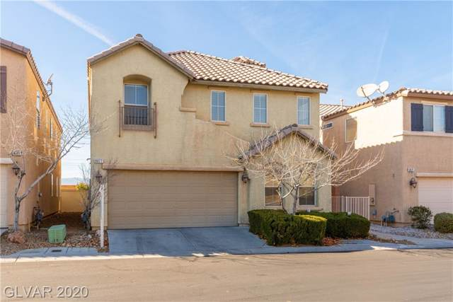 8077 Twain Harte, Las Vegas, NV 89139 (MLS #2168462) :: Billy OKeefe | Berkshire Hathaway HomeServices