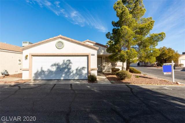 5095 Mascaro, Las Vegas, NV 89122 (MLS #2168666) :: Signature Real Estate Group