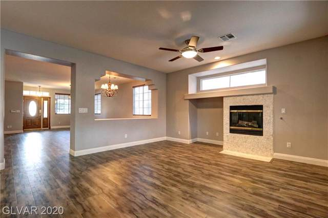 2663 Hourglass, Henderson, NV 89052 (MLS #2169024) :: Signature Real Estate Group