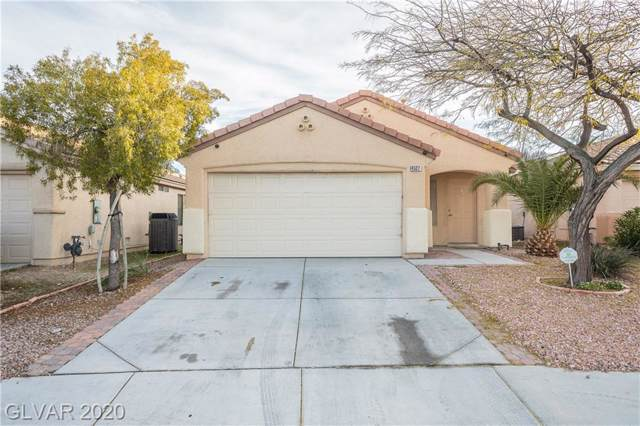 4537 Pacific Sun, Las Vegas, NV 89139 (MLS #2169277) :: Vestuto Realty Group