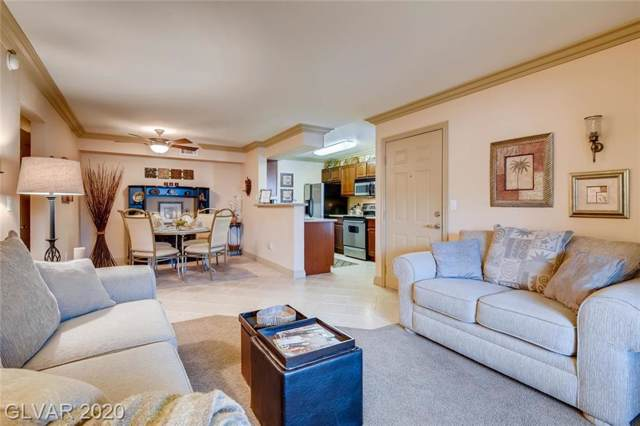 1150 Buffalo Drive #1035, Las Vegas, NV 89128 (MLS #2170101) :: Helen Riley Group | Simply Vegas