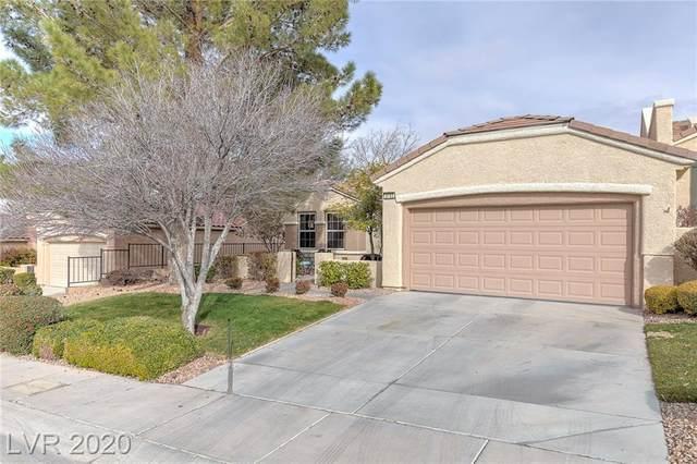 2722 Grand Forks Road, Henderson, NV 89052 (MLS #2170636) :: Helen Riley Group | Simply Vegas