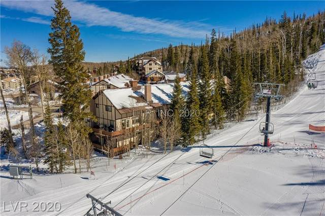 561 S Vasels #2, Other, UT 84719 (MLS #2172732) :: ERA Brokers Consolidated / Sherman Group