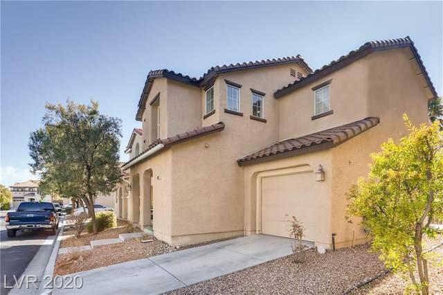 8951 Argus Reed, Las Vegas, NV 89148 (MLS #2172912) :: The Lindstrom Group