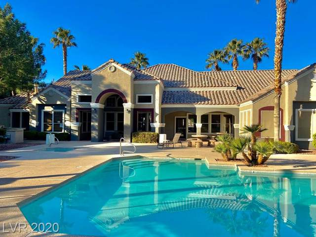 Las Vegas, NV 89118 :: Billy OKeefe | Berkshire Hathaway HomeServices