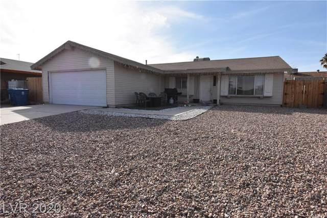 4083 Eileen, Las Vegas, NV 89115 (MLS #2174595) :: Vestuto Realty Group