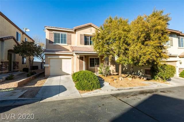 9534 Diamond Bridge, Las Vegas, NV 89166 (MLS #2175640) :: Signature Real Estate Group