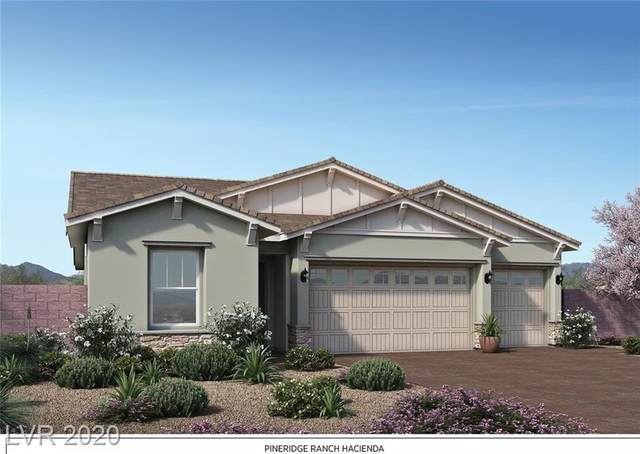 318 Homeward Way, Henderson, NV 89011 (MLS #2176881) :: Helen Riley Group   Simply Vegas