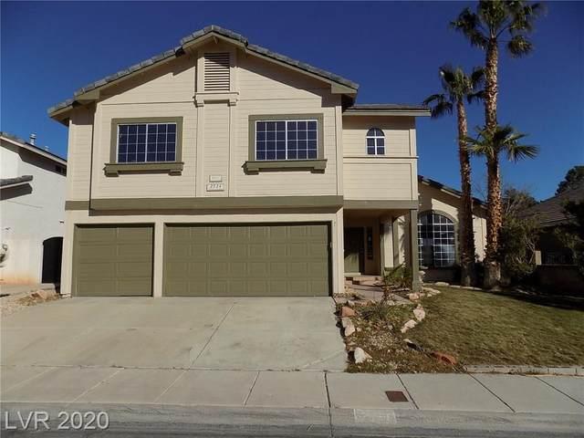 2924 Domino Way, Las Vegas, NV 89117 (MLS #2177214) :: Helen Riley Group   Simply Vegas