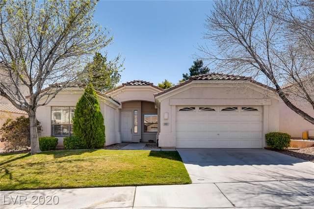 10001 Dusty Winds Avenue, Las Vegas, NV 89117 (MLS #2177224) :: Helen Riley Group   Simply Vegas