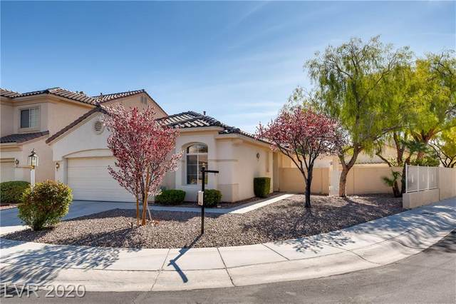 9749 Manheim Lane, Las Vegas, NV 89117 (MLS #2177900) :: Vestuto Realty Group
