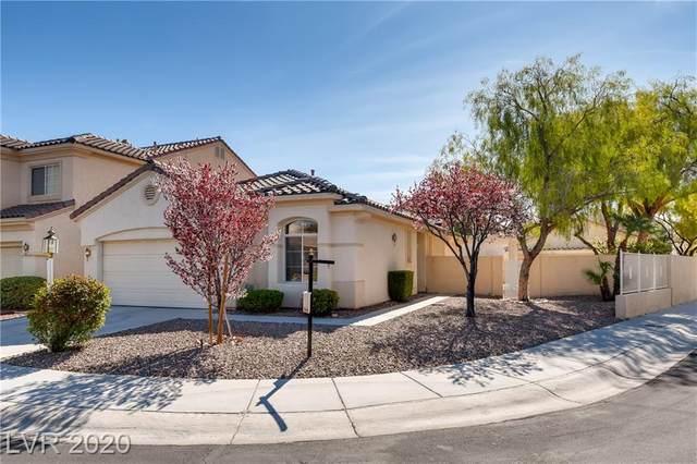 9749 Manheim Lane, Las Vegas, NV 89117 (MLS #2177900) :: Vestuto Realty Group