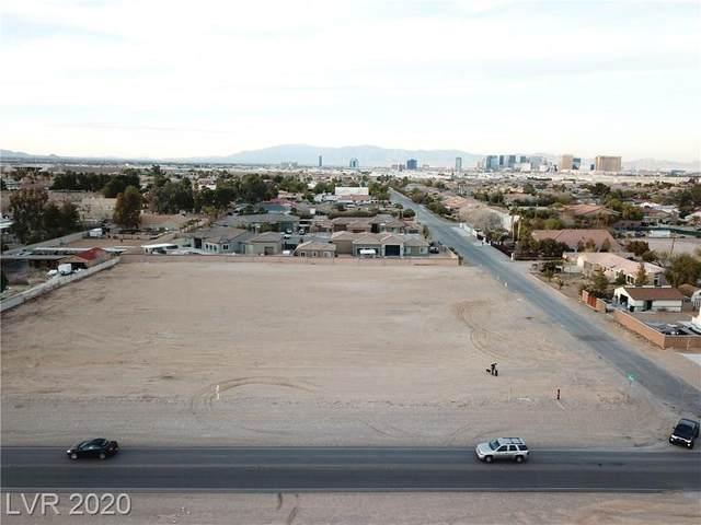 Las Vegas, NV 89118 :: The Lindstrom Group