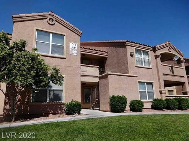 Las Vegas, NV 89147 :: Hebert Group | Realty One Group