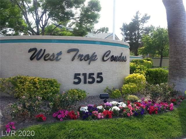 Las Vegas, NV 89103 :: Billy OKeefe | Berkshire Hathaway HomeServices