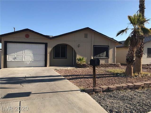 Henderson, NV 89011 :: The Lindstrom Group