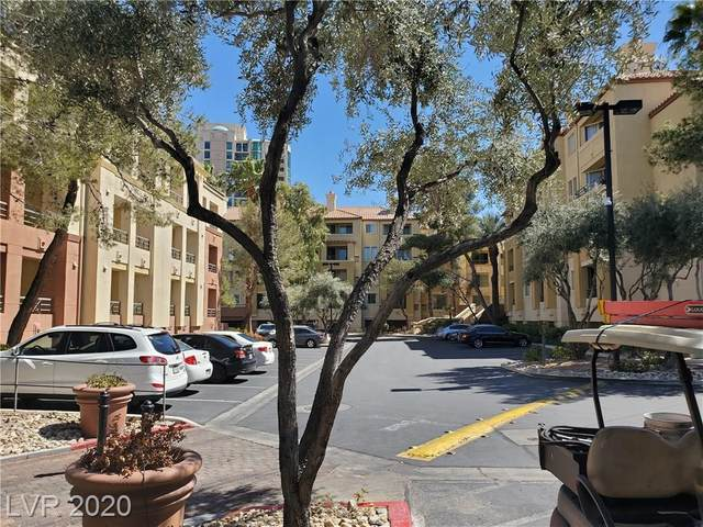 Las Vegas, NV 89169 :: Billy OKeefe | Berkshire Hathaway HomeServices
