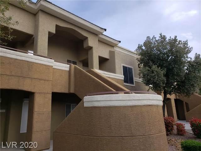 8070 Russell #2035, Las Vegas, NV 89113 (MLS #2186845) :: Helen Riley Group | Simply Vegas
