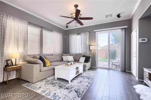 6608 Ditmars Street, Las Vegas, NV 89166 (MLS #2186880) :: Billy OKeefe   Berkshire Hathaway HomeServices