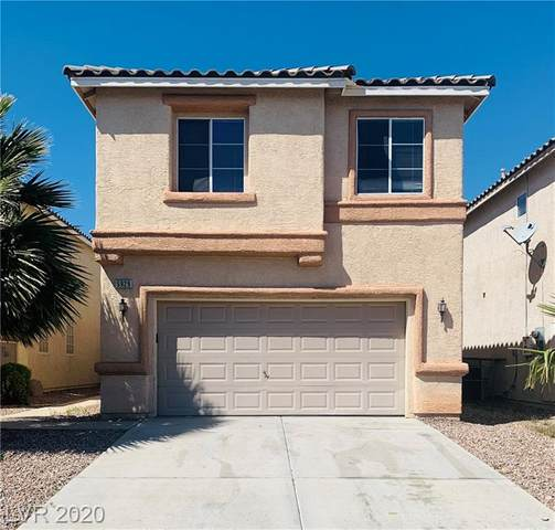 5929 Turquoise Sky, Henderson, NV 89011 (MLS #2187048) :: Signature Real Estate Group