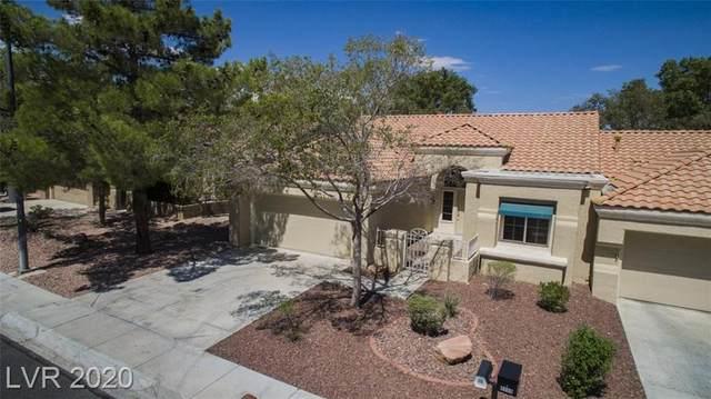 9012 Litchfield, Las Vegas, NV 89134 (MLS #2188036) :: Billy OKeefe | Berkshire Hathaway HomeServices
