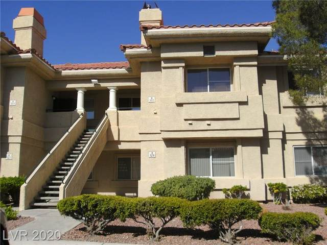 329 Manti #329, Henderson, NV 89014 (MLS #2188218) :: Billy OKeefe | Berkshire Hathaway HomeServices