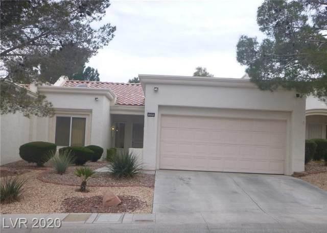 10305 Junction Hill, Las Vegas, NV 89134 (MLS #2188238) :: Billy OKeefe | Berkshire Hathaway HomeServices
