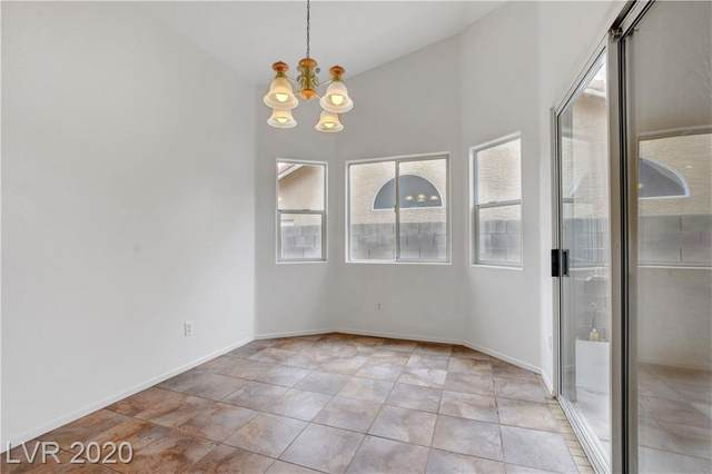 515 Stonehurst, North Las Vegas, NV 89031 (MLS #2188933) :: ERA Brokers Consolidated / Sherman Group