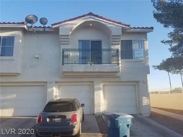 Las Vegas, NV 89156 :: Billy OKeefe   Berkshire Hathaway HomeServices