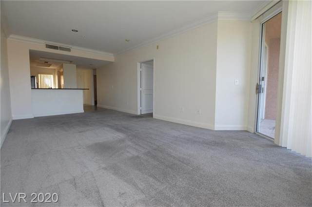 220 Flamingo Road #313, Las Vegas, NV 89169 (MLS #2194136) :: Billy OKeefe | Berkshire Hathaway HomeServices
