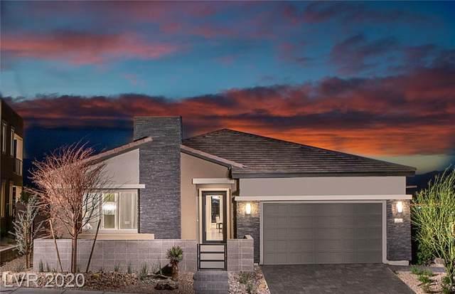 2117 Alto Vista Drive, Henderson, NV 89052 (MLS #2198996) :: Helen Riley Group | Simply Vegas