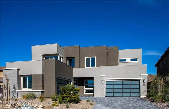 2188 Alto Vista Drive, Henderson, NV 89052 (MLS #2198997) :: Helen Riley Group | Simply Vegas
