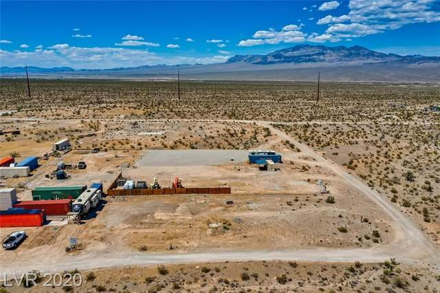 10425 Drasky, Las Vegas, NV 89166 (MLS #2200530) :: Billy OKeefe | Berkshire Hathaway HomeServices