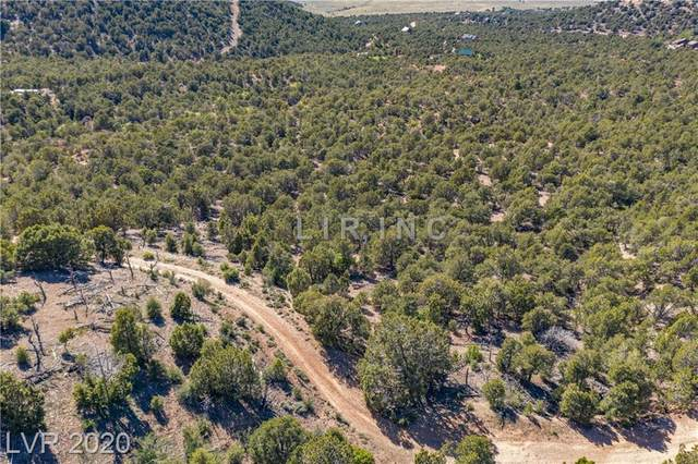 Spring Canyon Drive Lot 3-D, Other, UT 84761 (MLS #2201012) :: Team Michele Dugan