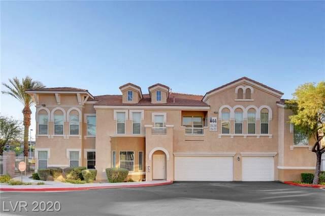 10001 Peace #1357, Las Vegas, NV 89147 (MLS #2201498) :: Helen Riley Group   Simply Vegas