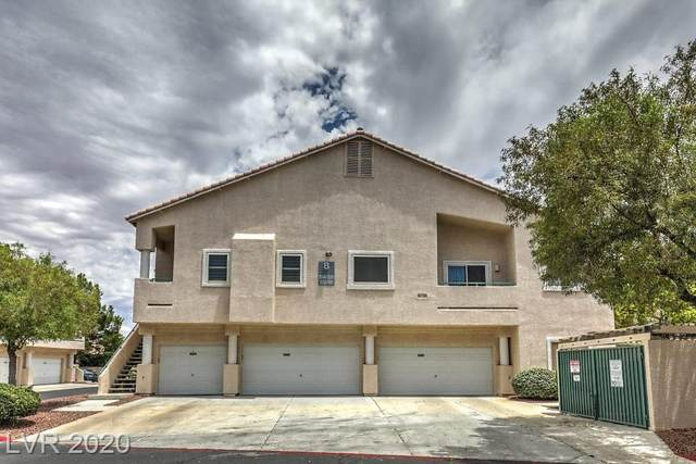7450 Eastern #2049, Las Vegas, NV 89123 (MLS #2202681) :: Helen Riley Group | Simply Vegas