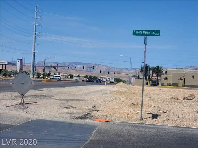Sunset, Las Vegas, NV 89118 (MLS #2205679) :: Performance Realty