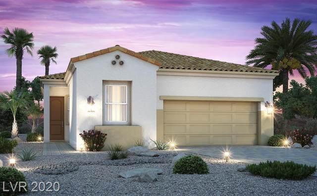8150 Skye Dragon Street, Las Vegas, NV 89166 (MLS #2208413) :: Billy OKeefe | Berkshire Hathaway HomeServices
