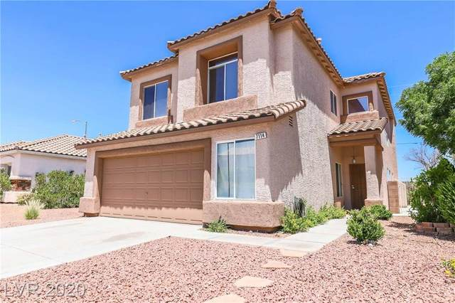7114 Rustling Winds Avenue, Las Vegas, NV 89113 (MLS #2208848) :: The Mark Wiley Group | Keller Williams Realty SW